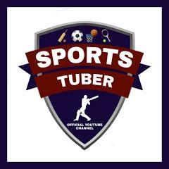 Sports Tuber