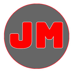 jihad multimedia