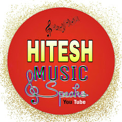 Hitesh Mobile Shop