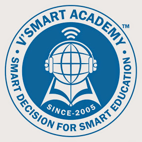 Vsmart Academy