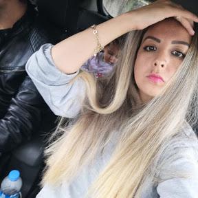 Zara Melis
