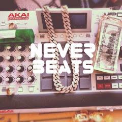 NEVER BEATS
