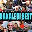 DAKALEBI BEST