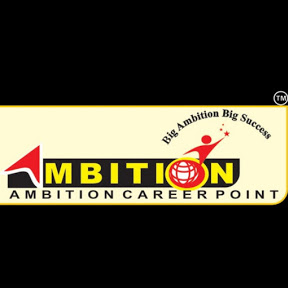 Ambition Career Point