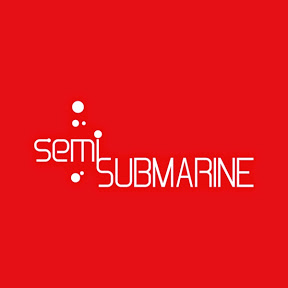semiSUBMARINE