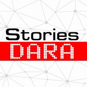 Stories DARA