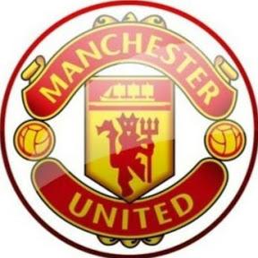 Manchester United AG