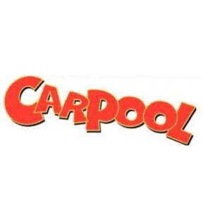 Carpool Webseries