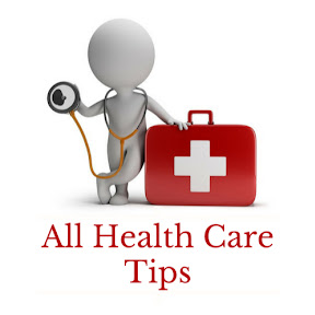 All Health Care Tips