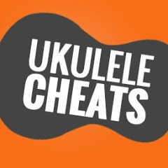 Ukulele Cheats