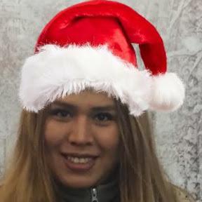 ANNA MEXICANA EN FRANCIA