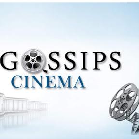 Gossips Cinema