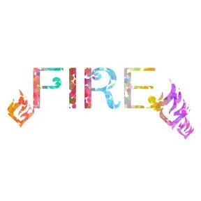 翻唱组Fire