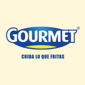 Aceites Gourmet