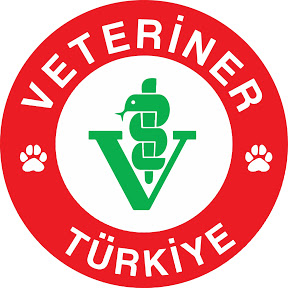Veteriner Türkiye TV