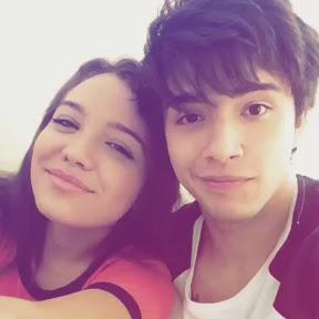 Pedro y Juana