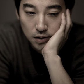 Yiruma - Topic