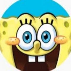 SpongeBob Spuarepants Official