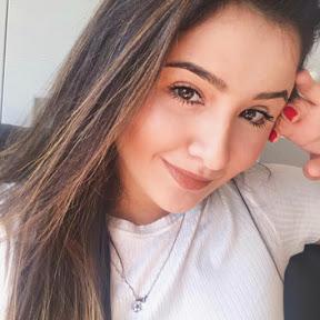 Bianca Neves
