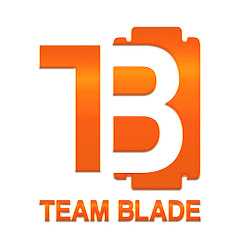team BLADE