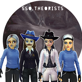 Star Stable Theorists
