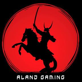 Aland Aso