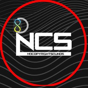8D NCS