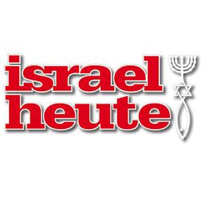 Israel Heute