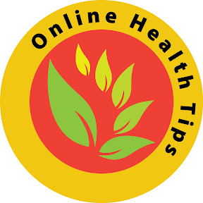 Online Health Tips