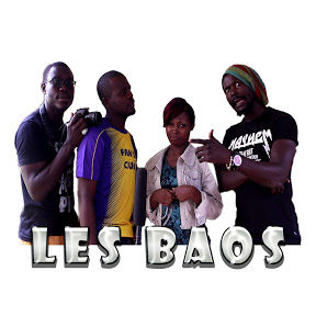 les Baos