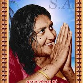 Sonal Audio Mandvi-Kutch