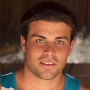 Ryan De Seixas