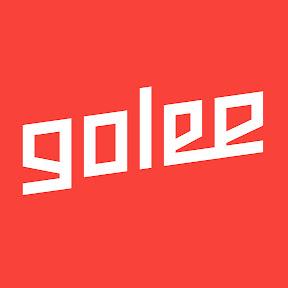 Golee!