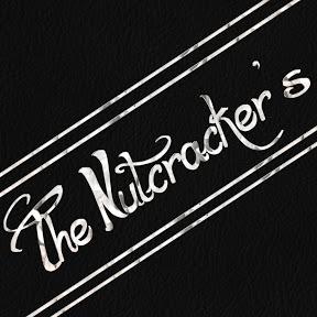 The Nutcracker's