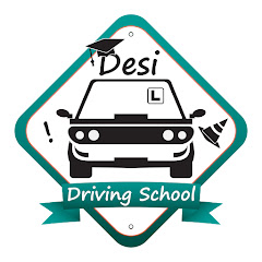 DESI DRIVING SCHOOL