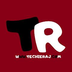 Techie Raj