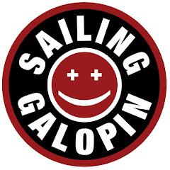 Winded Voyage Sailing