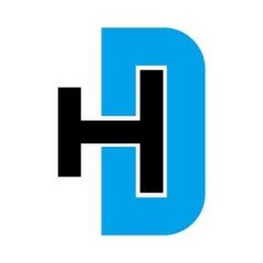 หนังใหม่ พากย์ไทย HD