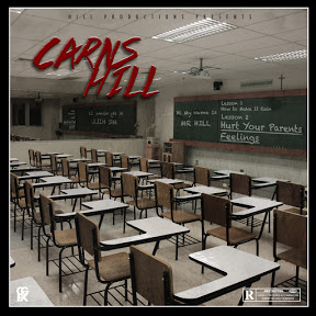 Carns Hill - Topic