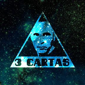 3 Cartas