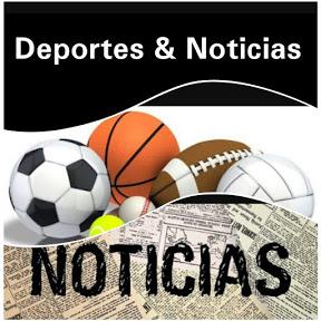 deportes y noticias