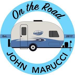 John Marucci
