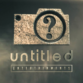 Untitled Entertainments
