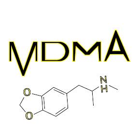 Mdma Music