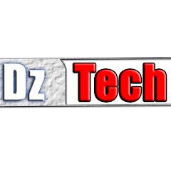 DZ Tech