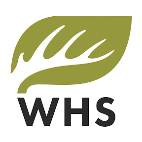 Whitetail Habitat Solutions