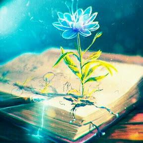 Известные чтецы Корана