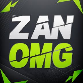 ZAN OMG