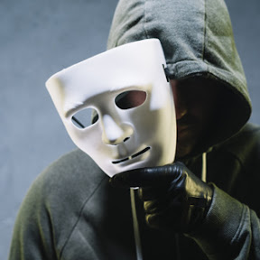 IRL Anonymous