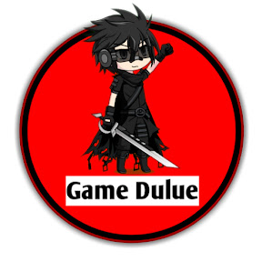 Game Dulue